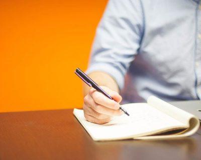 Clases mejora rendimiento académico